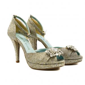 scarpe eleganti donna messina