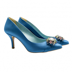 scarpe da cerimonia donna messina