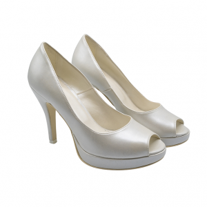 scarpe da cerimonia messina